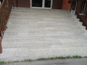 schody IMG 0008