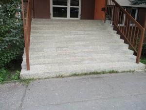 schody IMG 0010